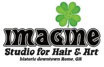 Imagine Hair & Art Studio