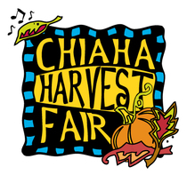 Chiaha Harvest Fair