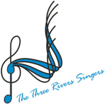 The Three Rivers Singers