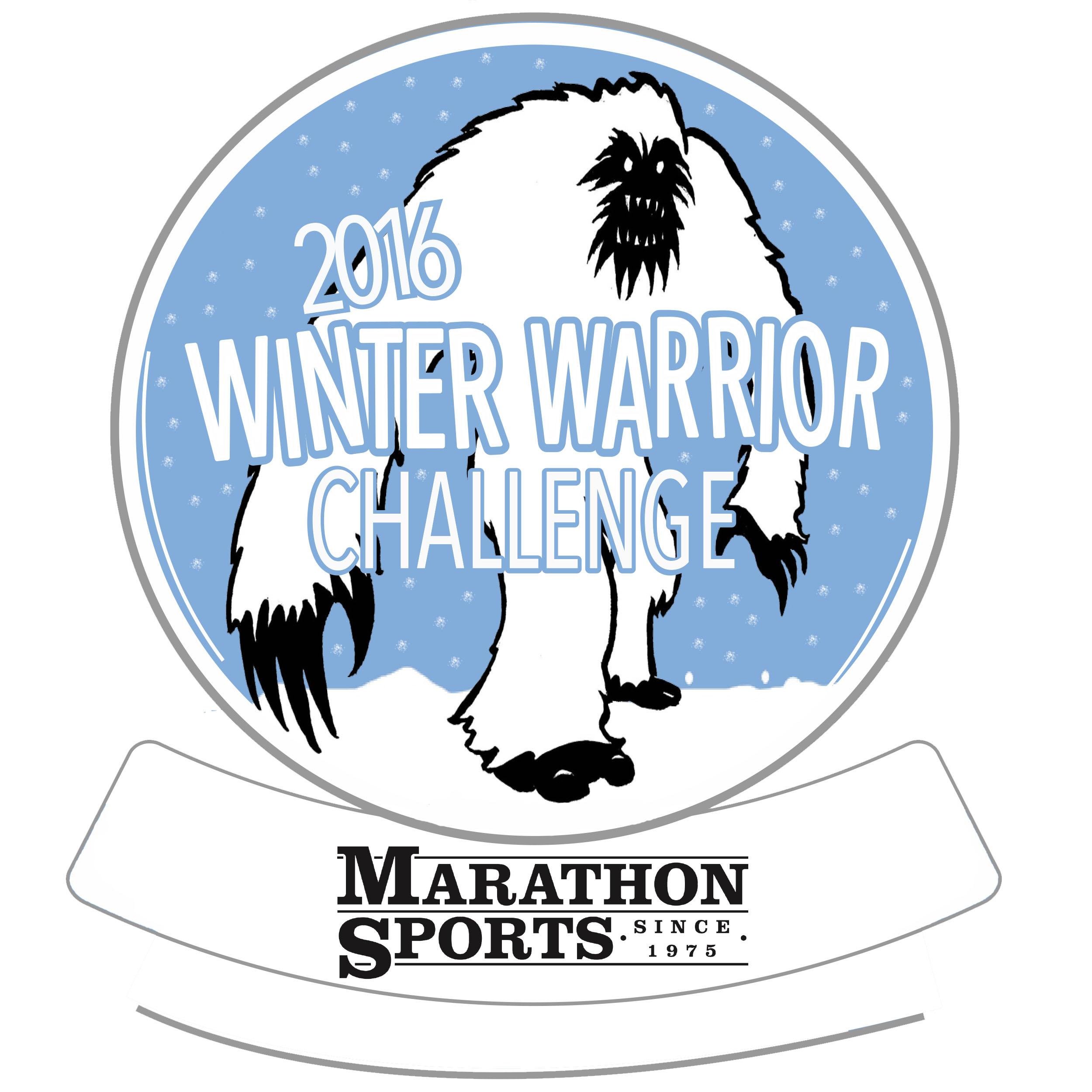 Ww blue logo