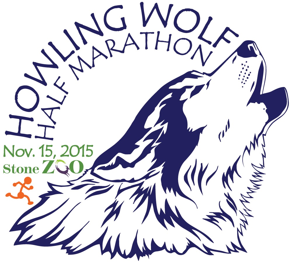 Howlingwolfhalf logo c final