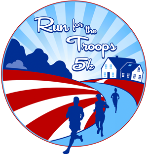 Troops logo 300px