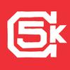 C5k icon