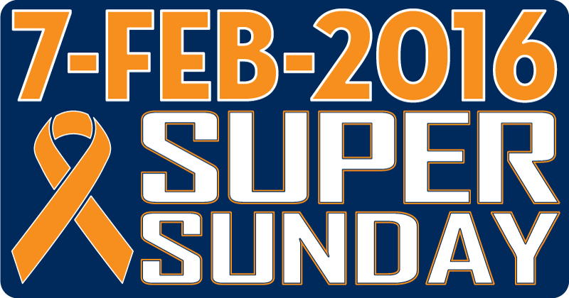 Super sunday 2016 fb feed image 800x420