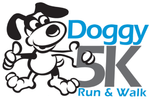 Doggy5k no sponsor