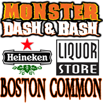 Monsterdash2012