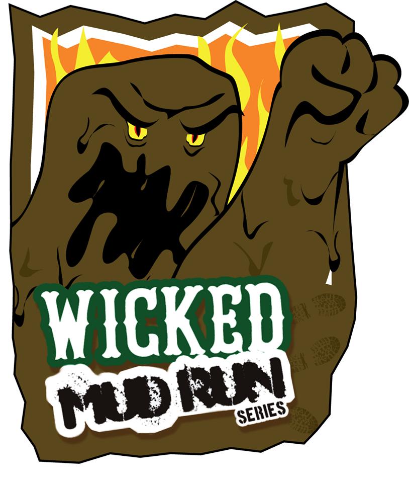 Wickedmudrunpic