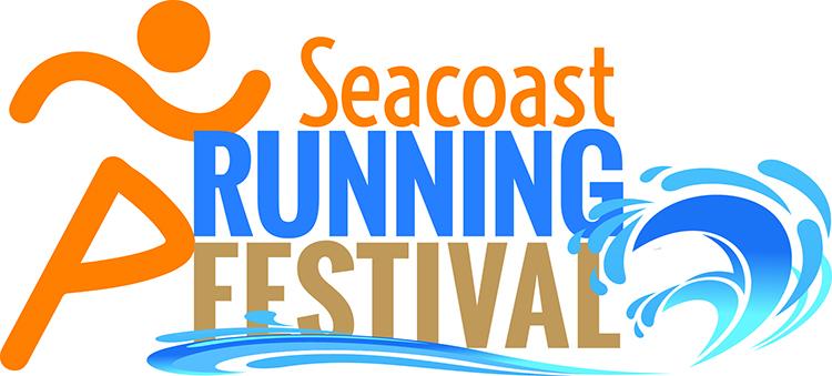 Seacoast running final sm