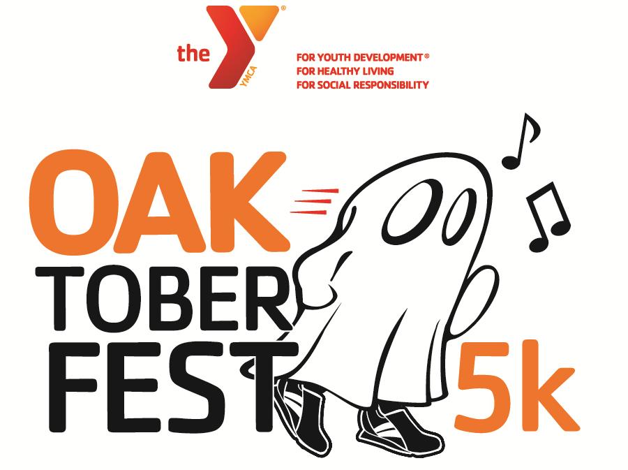 Oaktoberfest2016