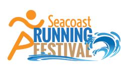 Seacoast running festival w