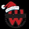Wr logo web new