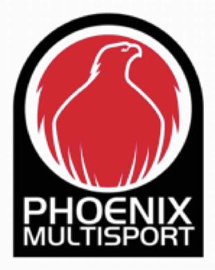 Phoenixmultisport