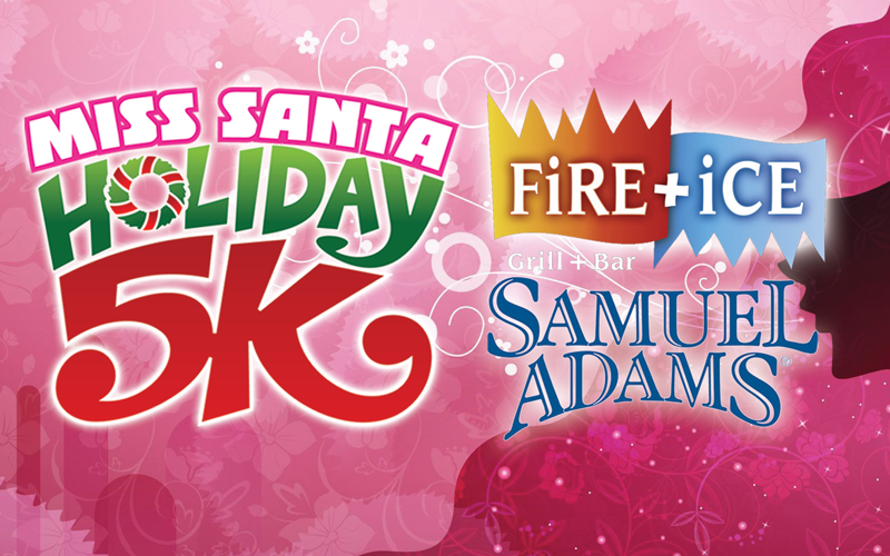 2015 holiday5k rm event page image