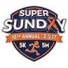 Super sunday 2017 logo square