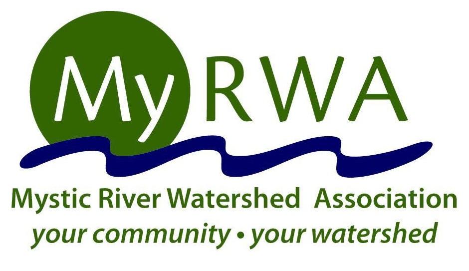 Myrwa logo additional white space