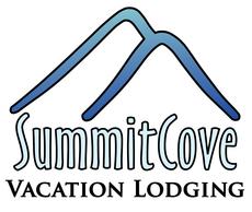 Summitcove logo 01 01