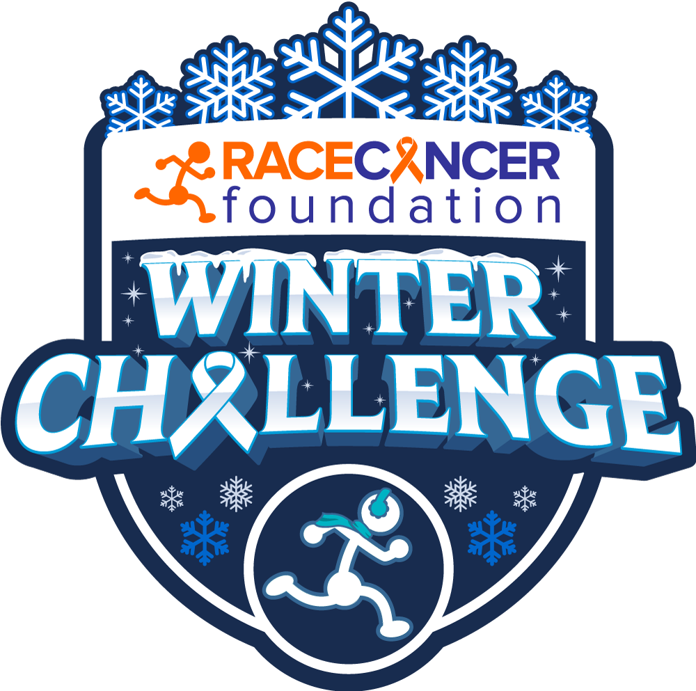 Winter challenge 2017 logo final