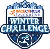 Winter challenge 2017 logo final