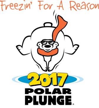2017 polar climb logo