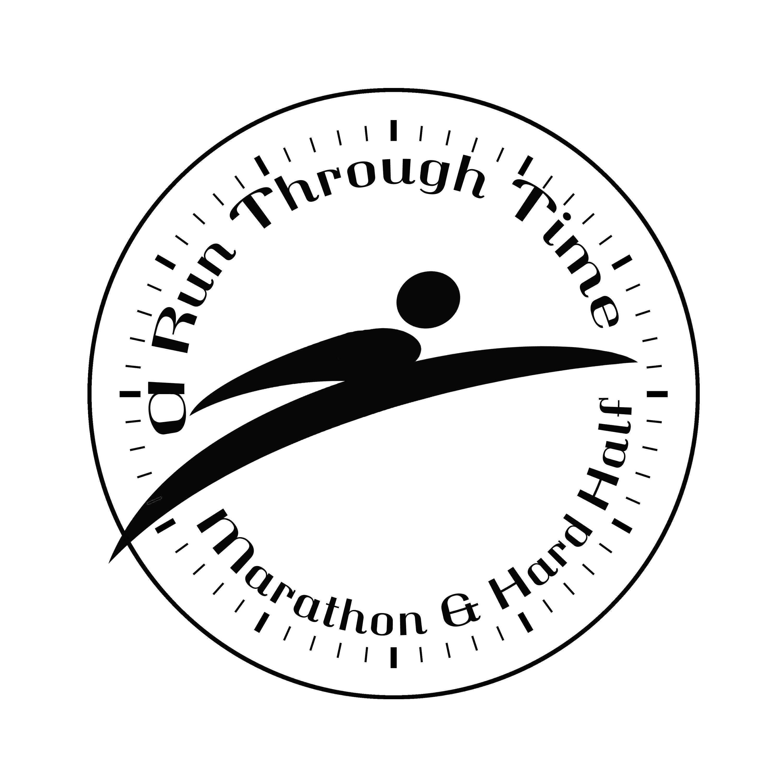Rtt logo new