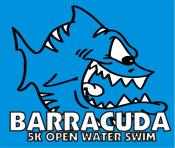 5k swim