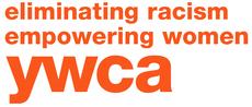 Ywca logo logotype