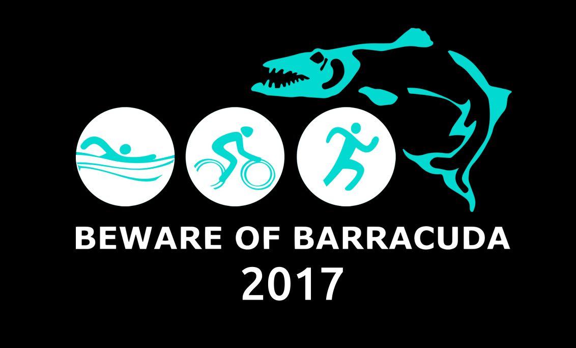 Barracuda logo2017