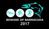 Barracuda logo2017