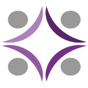 Bta icon