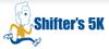 Shifters 5k 2014 runner guy