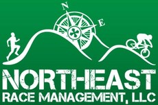 Northeast green and white small