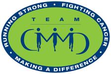 Team cmmd logo 150h1050501