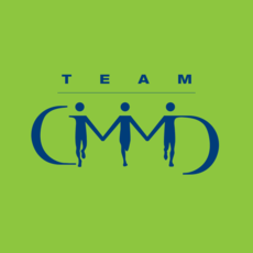 Team cmmd logo green thicker line silo e1405098318401