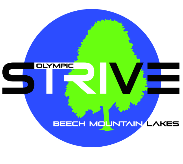 Striveoly logo
