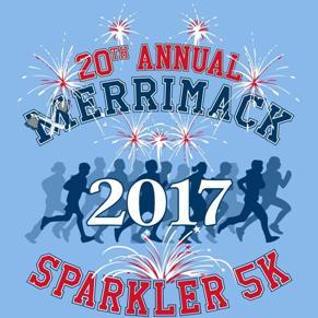 Merrimacksparkler5k2017