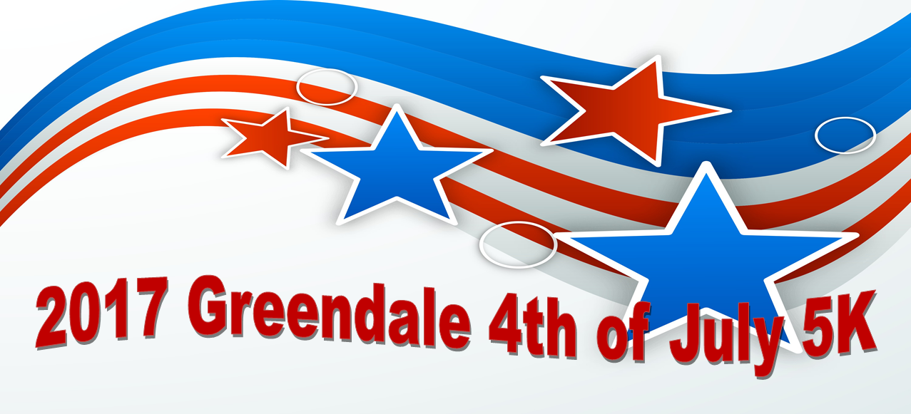 2017 greendale logo