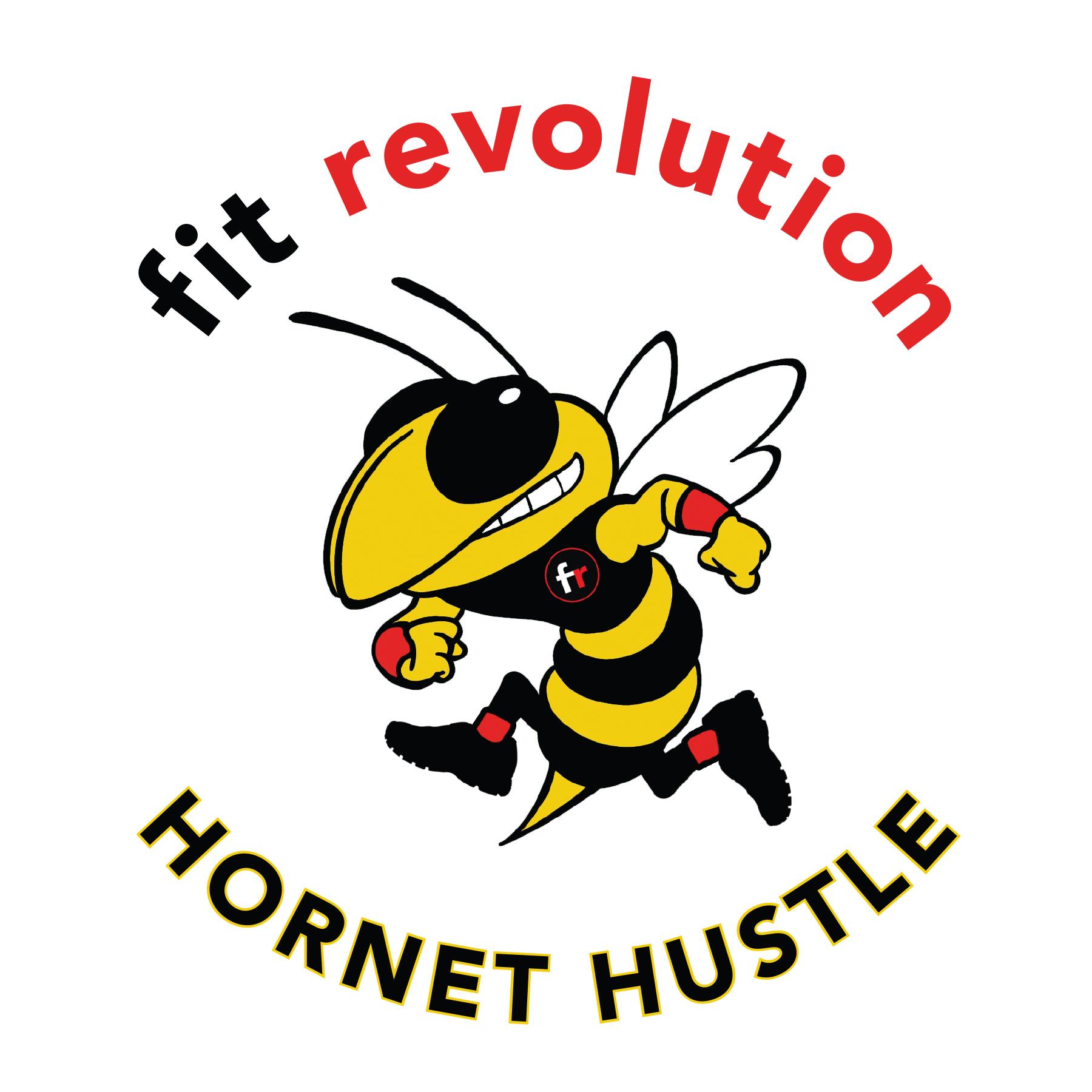 Hornethustle logowtype %282%29
