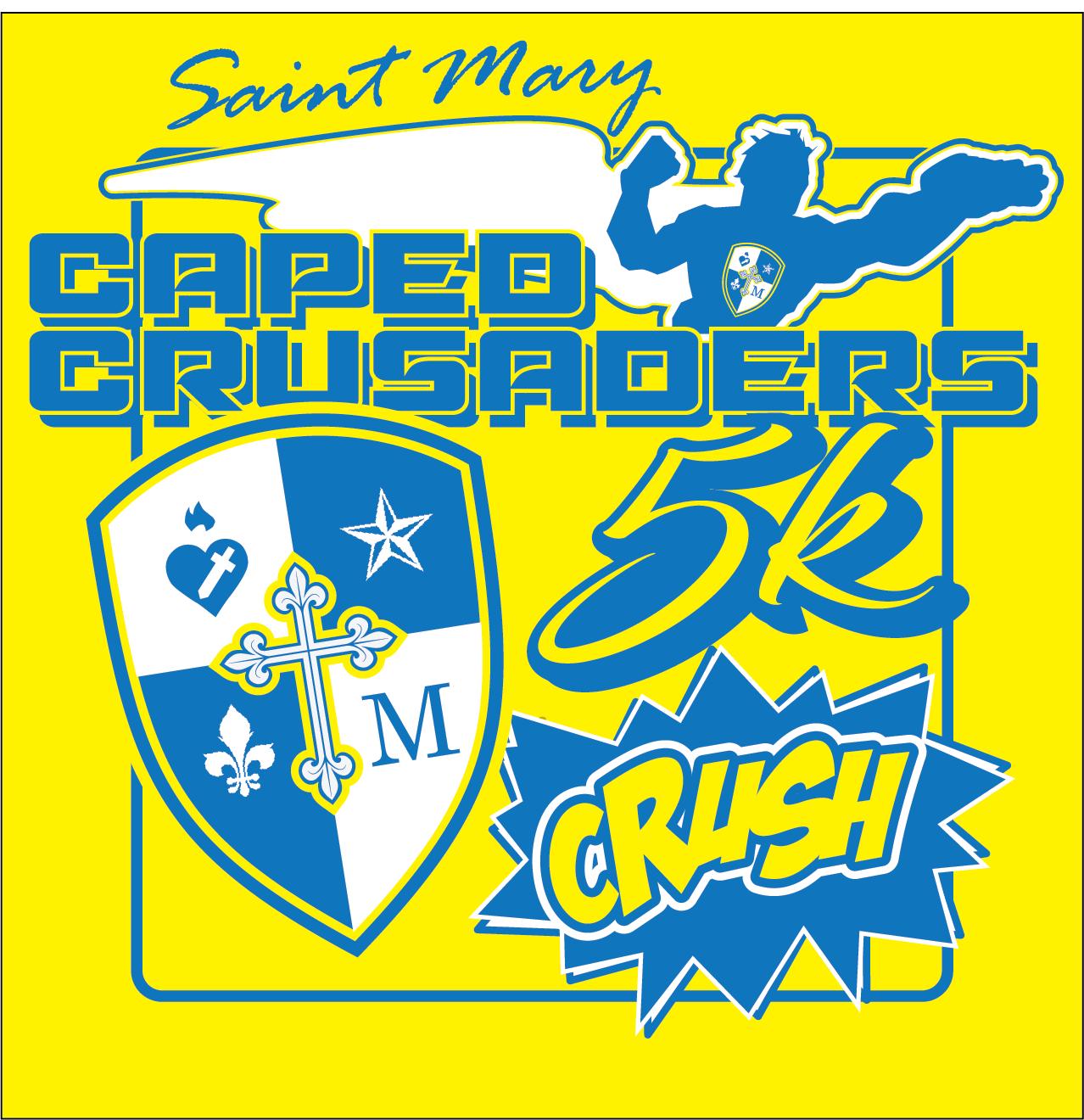 Cc5k logo
