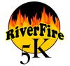 Riverfire logo
