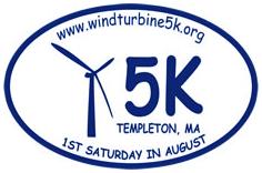 Windturbine5k