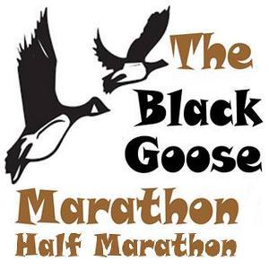 Blackgoosemarathon