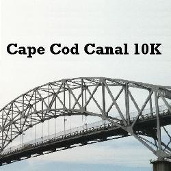 Capecodcanal10k