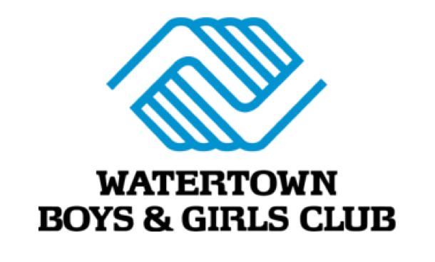 Wbgc logo