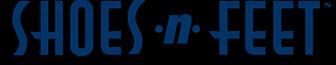 Logo snf v01