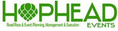Hopheadweb