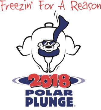 2018 polarclimb image