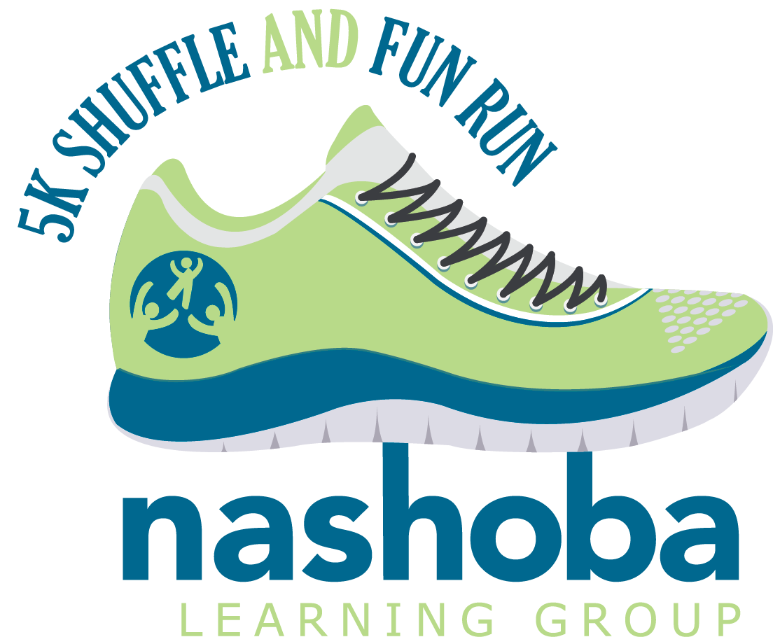 RaceMenu - 6th Annual Nashoba Learning Group 5K Shuffle and Fun Run