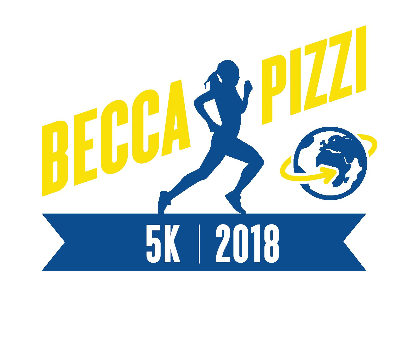 Becca logo 2018 01