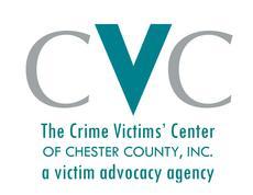 Cvc agency logo
