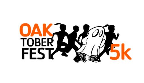 Oaktoberfest logo2017 final 01 0